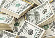 Pakistanez înșelat de o româncă cu 400 de mii de dolari