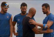 """Ce face Giani Kiriță după ce a plecat de la Exatlon! A recunoscut: """"Mi-e dor de..."""""""