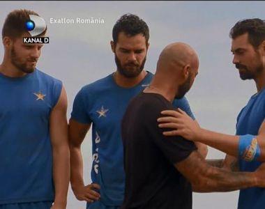 """Ce face Giani Kiriță după ce a plecat de la Exatlon! A recunoscut: """"Mi-e dor..."""