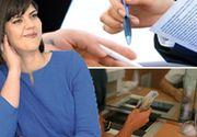 Laura Codruța Kovesi și-a achitat creditul cu 15 ani mai devreme! Fosta șefă DNA împrumutase 45.000 euro în 2008 pentru a-și cumpăra un apartament! EXCLUSIV