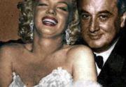 Povestea singurului regizor român nominalizat la premiile Oscar! A fost considerat un adevărat playboy și a avut o aventură cu Marilyn Monroe