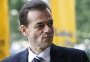 Ludovic Orban îi scrie premierului Dăncilă, cerându-i să dea un mandat de susţinere pentru Laura Codruţa Kovesi: Vă sfătuiesc să luaţi în mod autonom o decizie bună