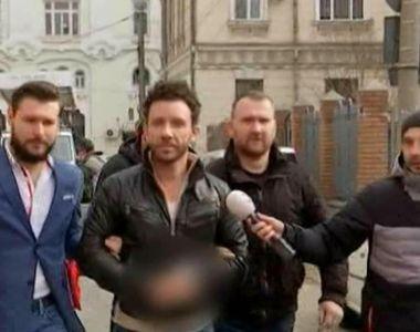 Matteo Politi, noi declarații în fața autorităților! MOTIVUL pentru care medicul fals...