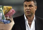 Incredibil, ce salariu fabulos  va încasa Olăroiu în China! Antrenorul se numără acum printre cei mai bogați oameni din România!