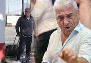 """Surpriză uriașă! Prima apariție a lui Giovani Becali la un eveniment monden la doi ani de la eliberarea din pușcărie! Cum arată celebrul impresar după experiența avuta la """"răcoare"""""""