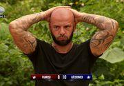 Giani Kiriță a spus adevărul după ce a revenit în România! Antrenorul Războinicilor a rupt tăcerea despre Exatlon