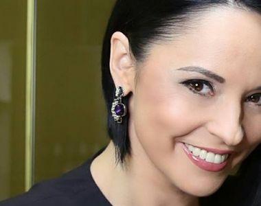 """Andreea Marin, la un pas să se sinucidă! Mărturii cutremurătoare: """"Depresia este o..."""