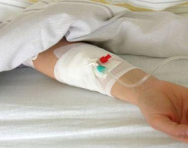 O tânără de 20 de ani din Iaşi a murit din cauza rujeolei; numărul total al deceselor a...