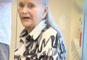 Ultima dorință a Zinei Dumitrescu este să moară în patul ei, nu la spital! Starea creatoarei de modă este tot mai rea