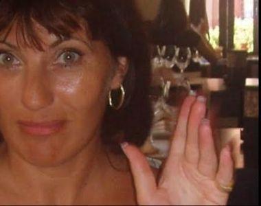 """După 12 ani de la dispariția Elodiei, a spus unde e ascuns cadavrul: """"Sacul era..."""