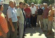 Coșmarul continuă pentru românii deveniți sclavi în Libia