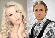 Tatăl Andreei Bălan, informații de ultimă-oră despre starea artistei după ce a suferit un stop cardio-respirator