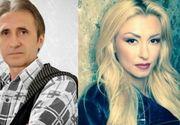 """Tatăl Andreei Bălan face lumină în cazul artistei: """"Au greșit anestezia"""""""