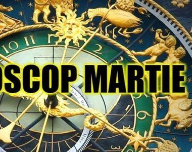 Horoscopul iubirii MARTIE. Destin crud pentru aceste zodii. Vor suferi până la epuizare