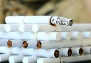 Contrabanda cu tigari contrafacute prin colete trimise la posta. Asa au reusit 23 de persoane sa prejudicieze Statul cu sume URIASE!