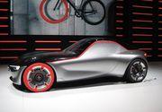 Salonul auto de la Geneva se deschide maine si vine cu foarte multe premiere auto mondiale!