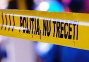 Trei copii au povestit la școală că mama lor a ucis un copil