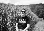Radu, fiul fostului antrenor al naționalei României de Baschet, a murit la numai 25 de ani! Gestul nobil făcut de familia lui, imediat după ce au aflat de tragedie! Două persoane vor primi o nouă șansă la viață!