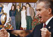 """Valentin şi Zoia Ceauşescu nu au fost copiii lui Nicolae Ceauşescu? Un fost demnitar comunist a vorbit despre relaţia dintre Nicolae şi Elena Ceauşescu: """"El i-a crescut, dar de făcut, ea știe cu cine i-a făcut"""""""""""