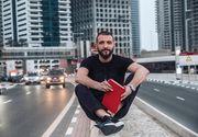 Românul care a construit un metru de autostradă a devenit milionar în euro! Ştefan Mandachi a făcut un profit de 4 milioane de euro în doar 3 ani!