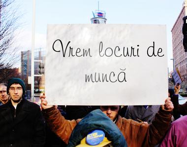 Anunț trist din partea ministrului Muncii! Mii de români pot rămâne fără loc de muncă