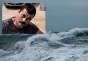 Misiune disperată de căutare! Patronul unui celebru restaurant din România a dispărut