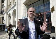 Ultimă oră! Sebastian Ghiță poate reveni în România. Mandatul de arestare a fost revocat