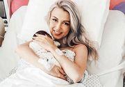 Ce spune un medic ginecolog renumit despre revenirea spectaculoasă a Andreei Bălan după embolismul amniotic suferit! Detalii EXTREM de interesante!