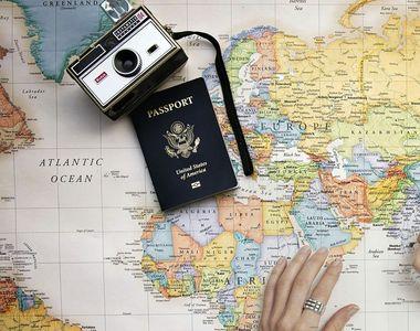 Agentiile de turism au pregatit cele mai bune oferte pentru tine! Vezi ce pachete de...