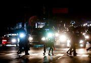 Venezuela e-n beznă. Pană de curent majoră, răspândită în toată ţara