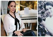 8 martie îndurerat pentru Andreea Marin. Vedeta n-a trecut peste pierdere
