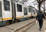 Mai multe domnișoare, TERORIZATE într-un tramvai din București! Ce le-a făcut un bărbat e inacceptabil! Aveți mare grijă să nu pățiți AȘA CEVA!