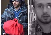 Pedeapsa pe care a primit-o fiul de medic care i-a zdrobit capul prietenului cu un ciocan