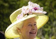 8 Martie inseamna o zi istorica in Marea Britanie! Ce s-a intamplat cu Regina Elisabeta?