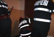 Femeie găsită moartă într-un apartament din Alba