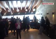 Scandal la un hotel de patru stele din Predeal! Turiștii sunt revoltați