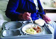 Primăria Capitalei vrea majorarea alocațiilor de hrană din spitalele bucureștene