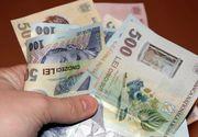 Sute de mii de români primesc bani de la Guvern. Vezi dacă ești pe listă