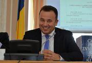 Ce spune Liviu Pop, despre faptul că actorii susțin protestele magistraților