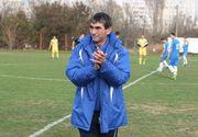 Fotbalul românesc e mai sărac fără el! A murit fostul portar Ioan Anton! Cancerul l-a răpus la 56 de ani!