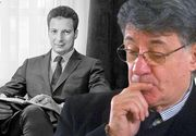 Fiul lui Ion Caramitru a renunţat la salariul de 500.000 de dolari pe an din Austria pentru o afacere în România! Vezi cum explică Andrei Caramitru decizia sa!