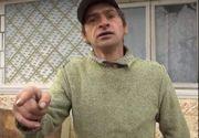 Un bărbat de 37 de ani din Neamț, gest șocant! Iubita i-a răspuns la telefon în timp ce întreținea relații intime cu altul - Ce a urmat pare un scenariu de film