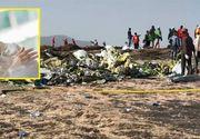 """El este pasagerul care a scăpat din tragedia aviatică în care au murit 157 de persoane! Doar două minute au lipsit: """"Am crezut că mă prăbuşesc, pentru că mi-am dat seama cât de norocos sunt"""""""