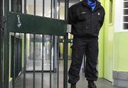 REVOLTĂTOR! Cum au ajuns polițiștii să fie sclavii infractorilor! Numai în România era posibil așa ceva!