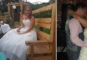 O mireasă a murit în luna de miere, la doar 6 zile de la nuntă! S-a stins din cauza unei boli misterioase