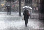 Vremea în țară și în Capitală, în următoarele zile