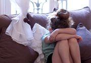 Fetiță de 10 ani din Galați, agresată sexual în scara unui bloc! Violatorul este în libertate! Ce anunță Poliția?