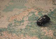 3 destinații pentru concediul de vară în care poți ajunge cu mașina
