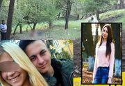Dorința absurdă a tânărului care a ucis-o pe Petronela și apoi a abandonat-o într-o pădure din Petroșani