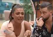 Roxana de la Puterea Dragostei, învinețită de Andy?! Concurenta a starnit mari controverse în mediul online